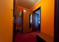 Willa-stok-apartamenty-pokoje-010