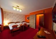 Willa-stok-apartamenty-pokoje-011