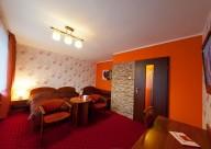 Willa-stok-apartamenty-pokoje-015