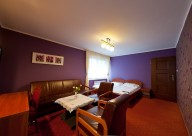 Willa-stok-apartamenty-pokoje-020