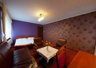 Willa-stok-apartamenty-pokoje-021