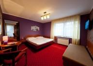 Willa-stok-apartamenty-pokoje-022