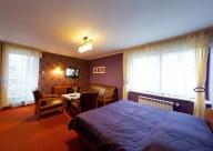 Willa-stok-apartamenty-pokoje-024