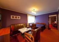Willa-stok-apartamenty-pokoje-025