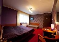 Willa-stok-apartamenty-pokoje-027