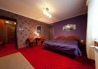 Willa-stok-apartamenty-pokoje-028