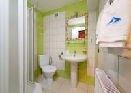 Willa-stok-apartamenty-pokoje-029