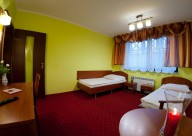 Willa-stok-apartamenty-pokoje-031