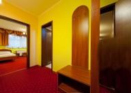 Willa-stok-apartamenty-pokoje-036