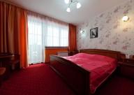 Willa-stok-apartamenty-pokoje-038