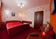 Willa-stok-apartamenty-pokoje-041