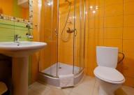 Willa-stok-apartamenty-pokoje-043