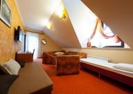 Willa-stok-apartamenty-pokoje-044