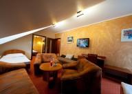 Willa-stok-apartamenty-pokoje-046