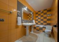 Willa-stok-apartamenty-pokoje-051
