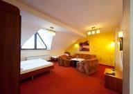 Willa-stok-apartamenty-pokoje-060