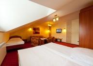 Willa-stok-apartamenty-pokoje-061