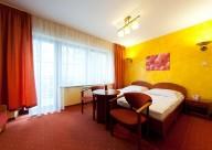 Willa-stok-apartamenty-pokoje-062