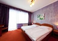 Willa-stok-apartamenty-pokoje-069