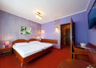 Willa-stok-apartamenty-pokoje-070