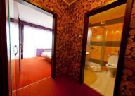 Willa-stok-apartamenty-pokoje-073