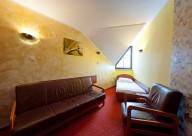 Willa-stok-apartamenty-pokoje-079