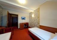 Willa-stok-apartamenty-pokoje-083