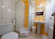 Willa-stok-apartamenty-pokoje-085