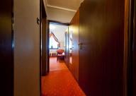 Willa-stok-apartamenty-pokoje-086