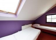 Willa-stok-apartamenty-pokoje-087