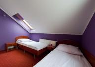 Willa-stok-apartamenty-pokoje-088