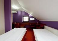 Willa-stok-apartamenty-pokoje-094