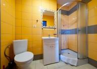 Willa-stok-apartamenty-pokoje-095