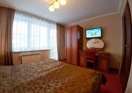 Willa-stok-apartamenty-pokoje-002