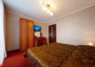 Willa-stok-apartamenty-pokoje-003