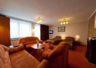 Willa-stok-apartamenty-pokoje-004