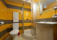 Willa-stok-apartamenty-pokoje-008
