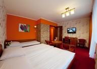 Willa-stok-apartamenty-pokoje-012