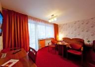 Willa-stok-apartamenty-pokoje-014