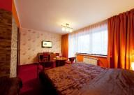 Willa-stok-apartamenty-pokoje-017