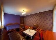 Willa-stok-apartamenty-pokoje-026