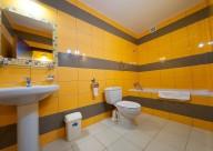 Willa-stok-apartamenty-pokoje-034