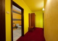 Willa-stok-apartamenty-pokoje-035