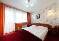 Willa-stok-apartamenty-pokoje-037