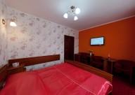 Willa-stok-apartamenty-pokoje-040