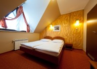 Willa-stok-apartamenty-pokoje-047