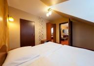Willa-stok-apartamenty-pokoje-049