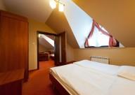 Willa-stok-apartamenty-pokoje-050