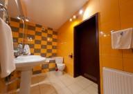 Willa-stok-apartamenty-pokoje-052