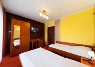 Willa-stok-apartamenty-pokoje-055